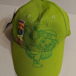 Other - Paw Patrol Cap